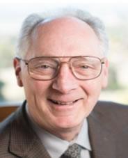 Craig Martin, MSFS, CFP®