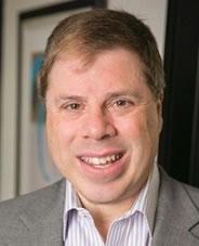 Eric Lewis, CFP®, CFA