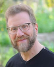 Glen Hammel, PhD