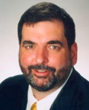Martin Stever