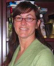 Nancy Akalin, PhD
