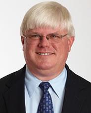 Rob Keasal, CPA