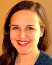 Sarah Fallaw, PhD