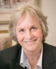Sharon Lacy, CFP®