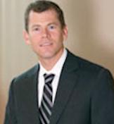 Andrew Fisher, CFA, CPA