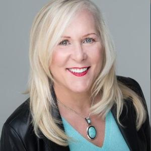 Bonnie Sewell, CFP®, CDFA™, AIF®