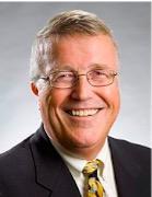 Dave Yeske, PhD, CFP®