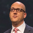 Jeffrey Kleintop, CFA