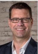 Jonathan T. Guyton, CFP®