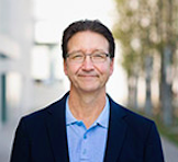 Mark Prendergast, CPA, CFP®, CDFA™