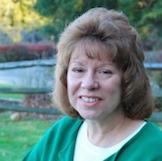 Pam McClelland