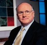 Richard M. Weber, MBA, CLU, AEP®