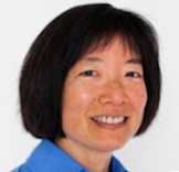 Stephanie Lee, CFP®