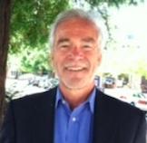 Tim Kochis, CFP®
