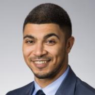 Yusuf Abugideiri, CFP®