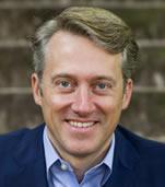Doug Fritz