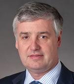 Eduardo Repetto, PhD