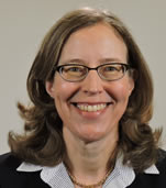 Liz Laderman, PhD