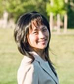 Ju-Lu Huang Kuo
